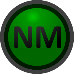 namote icon